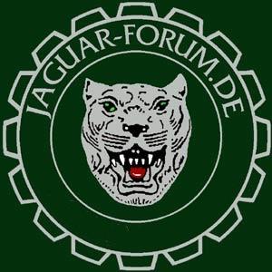 90 000 Diskussionsbeiträge, Diskussion Jaguar E, Jaguar mieten, Jaguar XJ
